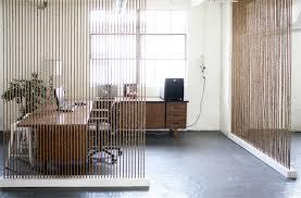 Diy Room Divider Screen Aware Furniture Retractable Room Divider Dividers Hampedia
