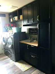 Ikea Laundry Room Wall Cabinets Laundry Room Cabinetikea Cabinet Best Ideas On Storage And Utility