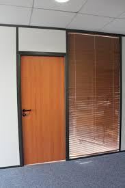 am agement chambre bureau spectacular idea cloison amovible avec porte les am nagements portes pour cloisons de bureau espace pleine bois imposte plein jpg