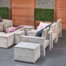 outdoor sofa with storage garden sofa with storage google search garde pinterest