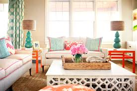 welcome to summer home tour beach house by jenny wolf lonny
