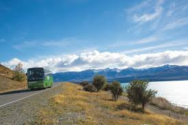 Travel by bus in new zealand the ultimate guide backpacker