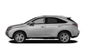 lexus hybrid vancouver 2012 lexus rx 450h price photos reviews u0026 features
