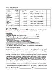 mission arie swimming club registration