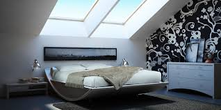 101 sleek modern master bedroom design ideas for 2017 pictures