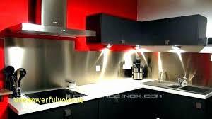 neon cuisine résultat supérieur 13 luxe reglette neon cuisine photographie 2017