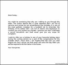 apology love letter love letter from god best 25 letter to dad