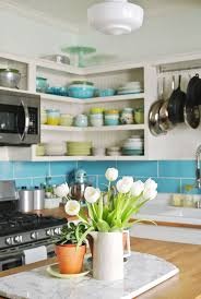 1389 best dream kitchens and decor images on pinterest kitchen