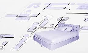 plan chambre a coucher plan d une chambre beautiful plan d une chambre with plan d une