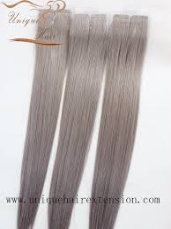 what is the best tap in hair extensions brand names best tape in hair extensions for hair salons and wholesaler with