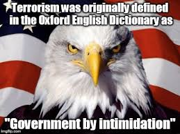 Meme Definition English - patriotic eagle meme imgflip