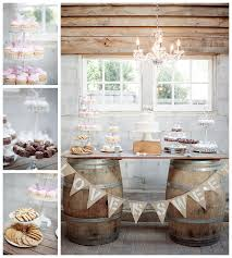 wedding planners mn mn wedding planner sweet treats desserts rustic elegance
