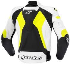 best motorcycle jacket alpinestars celer leather jacket clothing jackets motorcycle black