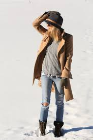 womens ugg lodge boot 250 best winter fashion images on fall winter fashion