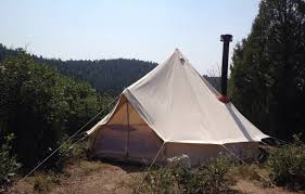 tent rentals los angeles find canvas tent rental los angeles cooltent club