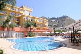 giardino naxos hotel hotel and resort naxos a giardini naxos italy migliori