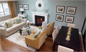 small formal living room ideas marvelous small formal dining room ideas with classic home
