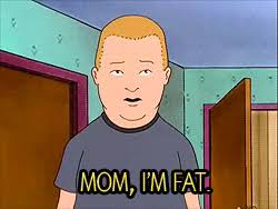 Bobby Hill Meme - king of the hill bobby hill peggy hill random tv