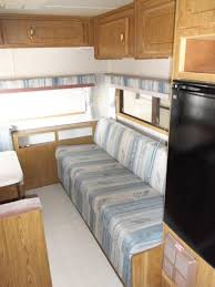 1990 fleetwood prowler 215b fifth wheel sioux falls sd rv travel land