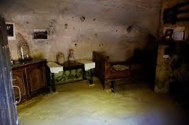 chambre hote troglodyte impressionnant chambre d hote troglodyte hzkwr com