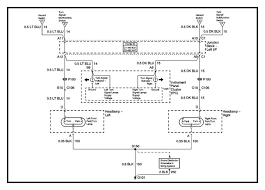 2002 toyota camry wiring diagram page 431 of radio tags 1995 toyota corolla fuses locations 1995