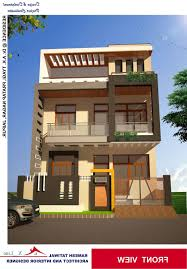 designing your own house design your own house home plans