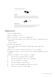 ecstasy worksheet free esl printable worksheets made by teachers
