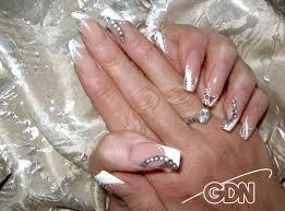 nails design galerie nails design galerie images