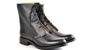 custom made womens boots australia a mcdonald shoemaker