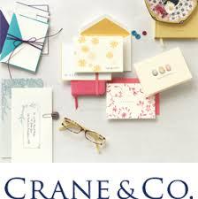 crane stationary printingpress pro 10