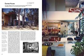 gestalten inside utopia visionary interiors and futuristic homes inside utopia gestalten architecture interior design book insight 2