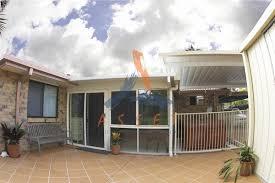 Outdoor Glass Patio Rooms - room enclosures brisbane insulated patio brisbane u0026 ipswich