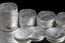 sell silver coins why metals investing has only just begun