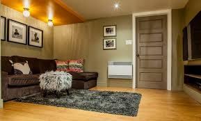 chambre sous sol déco couleur chambre sous sol 92 couleur chambre bern