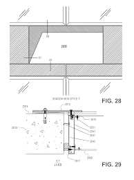 patent us8407953 window framing system google patents