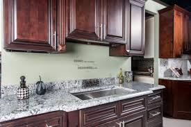 kitchen design cambridge kgb cabinetry cambridge diy u0026 professionals kitchen u0026 bath