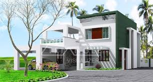 home design 2000 square feet in india 3d house floor plan designs ideas images kerala indian home plans