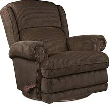 slipcovers for lazy boy chairs lazy boy wing chair recliner lazy boy wing chair recliner slipcovers