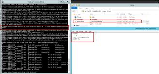 Create External Table Hive Create Hive Tables And Load Data From Azure Blob Storage