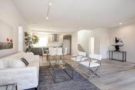 2020 home staging sacramento and bay area home staging home