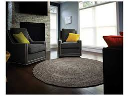Solid Color Area Rug Solid Color Area Rugs Solid Area Rugs For Sale Luxedecor