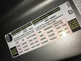 lexus edmonton spa new 2017 lexus rx 350 4 door sport utility in edmonton ab l13779