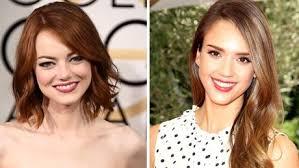 comment savoir quelle coupe de cheveux nous va le test infaillible pour savoir quelle coupe de cheveux vous va le