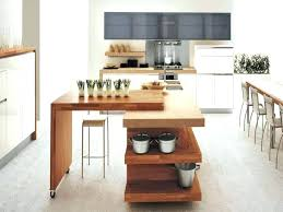 Eat In Kitchen Design Ideas Eat In Kitchen Ideas Sceper Me