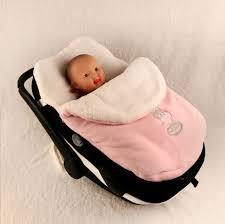 siege auto nouveau né bébé poussette chancelière bébé poussette bruant livraison gratuite