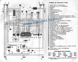 fiat 500 wire harness fiat wiring diagrams instruction