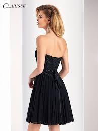 All Black Prom Dress 148 Best Black Prom Dresses Images On Pinterest Formal Dresses