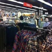 Vanity Fair Outlets Lancaster Pa Vf Outlet Center 14 Photos U0026 39 Reviews Outlet Stores 801
