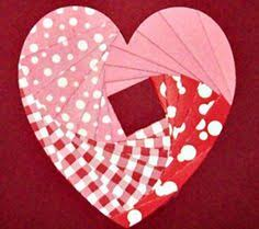 Ideas For Homemade Valentine Decorations by 57 Craft Ideas For Making Valentine Gifts And Decorations
