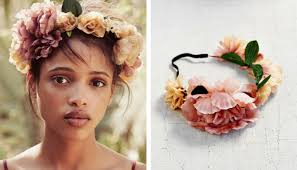 hair accessories for hair 4 must hair accessories for summer